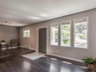 Photo 8: 4618 Falaise Dr in : SE Broadmead House for sale (Saanich East)  : MLS®# 850985