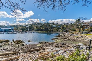 Photo 4: 3514 Grilse Rd in : PQ Nanoose House for sale (Parksville/Qualicum)  : MLS®# 872531