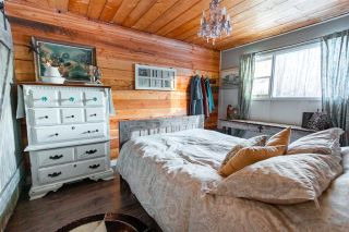 Photo 10: 16290 NUKKO LAKE Road in Prince George: Nukko Lake House for sale (PG Rural North (Zone 76))  : MLS®# R2538456