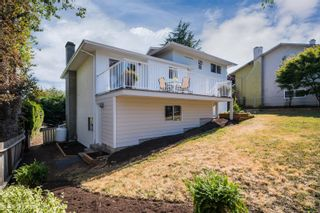 Photo 49: 1534 Kenmore Rd in : SE Mt Doug House for sale (Saanich East)  : MLS®# 883289