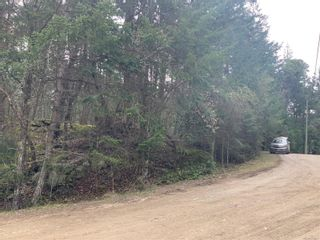 Photo 3: Lot 36 Ling Cod Lane in : Isl Mudge Island Land for sale (Islands)  : MLS®# 869675