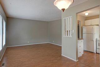 Photo 6: 236 Avonburn Road SE in Calgary: Acadia Semi Detached for sale : MLS®# A1091862
