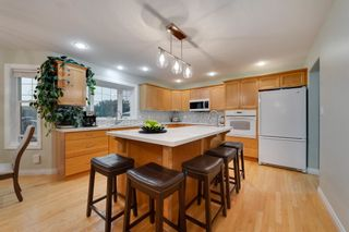 Photo 17: 20307 TWP RD 520: Rural Strathcona County House for sale : MLS®# E4256264