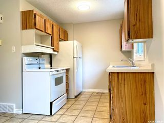Photo 10: 313 La Ronge Road in Saskatoon: River Heights SA Residential for sale : MLS®# SK859361