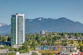 """Photo 19: 1805 2388 MADISON Avenue in Burnaby: Brentwood Park Condo for sale in """"Fulton House by Polygon"""" (Burnaby North)  : MLS®# R2588614"""