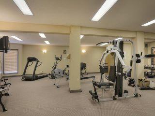 Photo 33: 209 78A MCKENNEY Avenue: St. Albert Condo for sale : MLS®# E4231766