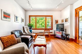 Photo 3: 470 W 20TH Avenue in Vancouver: Cambie House for sale (Vancouver West)  : MLS®# R2617692