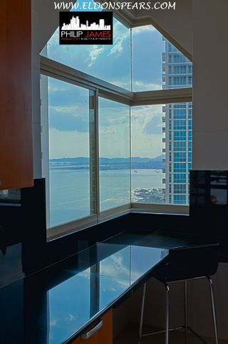 Photo 32: Pacific Point Penthouse - Punta Pacifica - Luxury in Panama City