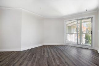 "Photo 16: 412 9688 148 Street in Surrey: Guildford Condo for sale in ""Hartford Woods"" (North Surrey)  : MLS®# R2506873"
