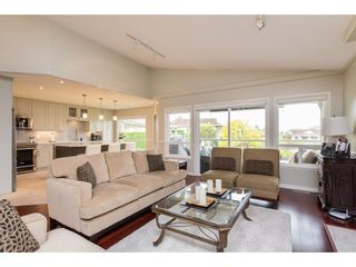 """Photo 9: 13 31445 RIDGEVIEW Drive in Abbotsford: Abbotsford West House for sale in """"Panorama Ridge"""" : MLS®# R2500069"""