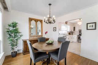 Photo 10: 8 Dumbarton Road in Toronto: Stonegate-Queensway House (Bungalow) for sale (Toronto W07)  : MLS®# W5232182