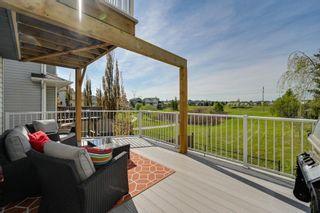 Photo 21: 9109 164 Avenue in Edmonton: Zone 28 House for sale : MLS®# E4246350