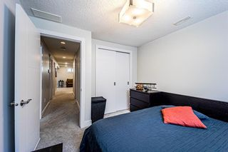 Photo 17: 9 Manor Road SW in Calgary: Meadowlark Park Detached for sale : MLS®# A1116064