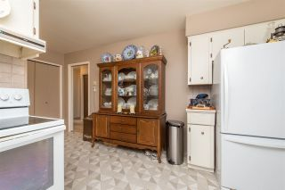 Photo 16: 31932 ROYAL Crescent in Abbotsford: Abbotsford West House for sale : MLS®# R2482540
