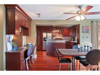 Photo 9: 6527 COACH HILL Road SW in Calgary: Coach Hill House for sale : MLS®# C4073200