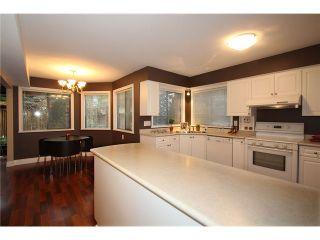 Photo 5: 6224 TIFFANY BV in Richmond: Riverdale RI House for sale : MLS®# V1038980
