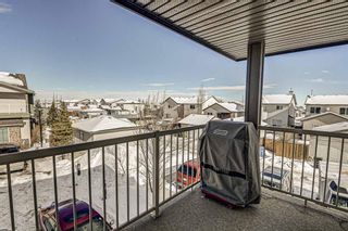 Photo 36: 230 EVERSYDE Boulevard SW in Calgary: Evergreen Apartment for sale : MLS®# A1071129