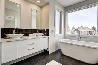 Photo 23: 2823 25A Street SW in Calgary: Killarney/Glengarry Semi Detached for sale : MLS®# A1089747