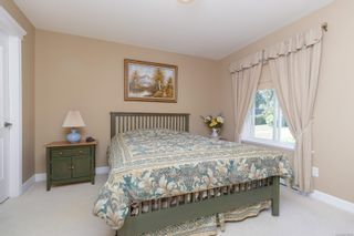 Photo 44: 7004 Island View Pl in : CS Island View House for sale (Central Saanich)  : MLS®# 878226