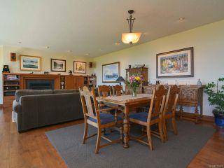 Photo 24: 6472 BISHOP ROAD in COURTENAY: CV Courtenay North House for sale (Comox Valley)  : MLS®# 775472