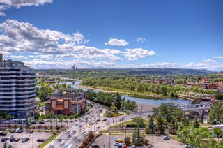 Photo 40: 1709 888 4 Avenue SW in Calgary: Downtown Commercial Core Apartment for sale : MLS®# A1109615