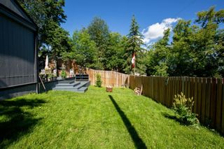 Photo 21: 2184 CRESTWOOD Road SE in Calgary: Ogden Detached for sale : MLS®# A1010475