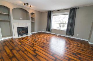 Photo 10: 30 Crocus Crescent: Sherwood Park House for sale : MLS®# E4232830