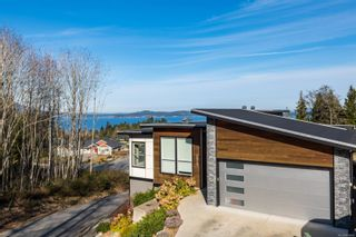 Photo 26: 2310 Sangster Rd in : ML Mill Bay House for sale (Malahat & Area)  : MLS®# 869662