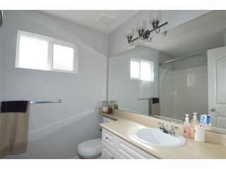 """Photo 9: 10088 242B Street in Maple Ridge: Albion House for sale in """"COUNTRY LANE"""" : MLS®# V1102553"""