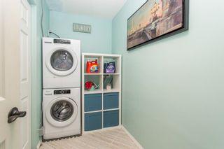 Photo 18: 8663 206B Street in Langley: Walnut Grove House for sale : MLS®# R2574937
