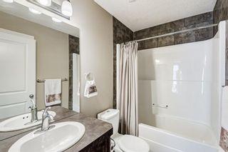 Photo 33: 410 Boulder Creek Way SE: Langdon Detached for sale : MLS®# A1128135
