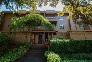 Photo 2: 211 1930 W 3RD AVENUE in Vancouver: Kitsilano Condo for sale (Vancouver West)  : MLS®# R2485554