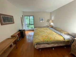 """Photo 8: 409 333 WETHERSFIELD Drive in Vancouver: South Cambie Condo for sale in """"LANGARA COURT"""" (Vancouver West)  : MLS®# R2586908"""