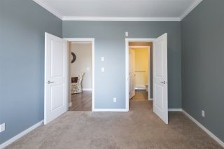 """Photo 10: 410 2038 SANDALWOOD Crescent in Abbotsford: Central Abbotsford Condo for sale in """"THE ELEMENT"""" : MLS®# R2185056"""
