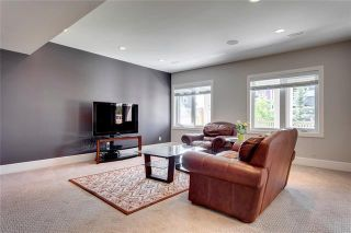 Photo 35: 75 ASPEN SUMMIT View SW in Calgary: Aspen Woods Detached for sale : MLS®# C4299831