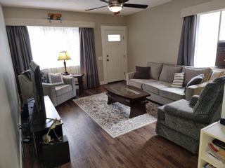 Photo 2: 3844 7th Ave in Port Alberni: PA Port Alberni House for sale : MLS®# 887749