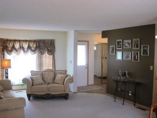 Photo 5: 14 VINELAND Crescent in WINNIPEG: Fort Garry / Whyte Ridge / St Norbert Residential for sale (South Winnipeg)  : MLS®# 1016791