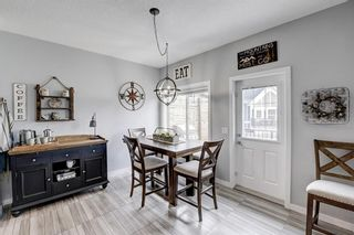 Photo 9: 114 Reunion Landing NW: Airdrie Detached for sale : MLS®# A1107707