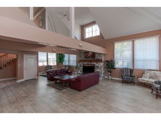 "Photo 17: 50 46360 VALLEYVIEW Road in Sardis: Promontory Townhouse for sale in ""Apple Creek"" : MLS®# R2357020"