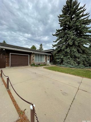 Photo 27: 817 Marr Avenue in Saskatoon: Massey Place Residential for sale : MLS®# SK859438