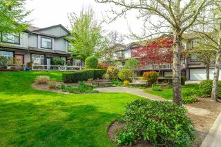 "Photo 34: 55 18828 69 Avenue in Surrey: Clayton Townhouse for sale in ""STARPOINT"" (Cloverdale)  : MLS®# R2571244"