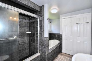 Photo 17: 78 Marine Drive in Trent Hills: Hastings House (Bungalow) for sale : MLS®# X5239434