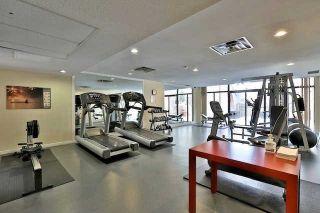 Photo 15: 160 Frederick St Unit #904 in Toronto: Church-Yonge Corridor Condo for sale (Toronto C08)  : MLS®# C3911501