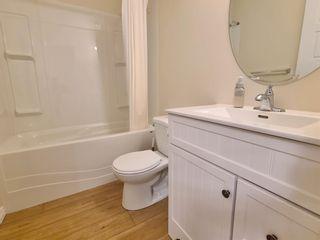 Photo 25: 14837 103 Avenue in Edmonton: Zone 21 House Half Duplex for sale : MLS®# E4254685