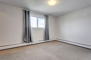 Photo 11: 401 2203 14 Street SW in Calgary: Bankview Apartment for sale : MLS®# A1138034
