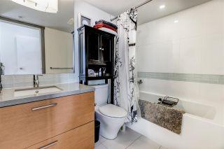 """Photo 11: 1607 13380 108 Avenue in Surrey: Whalley Condo for sale in """"CITYPOINT"""" (North Surrey)  : MLS®# R2529584"""