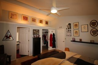 Photo 11: CARLSBAD WEST Manufactured Home for sale : 3 bedrooms : 7213 San Lucas #134 in Carlsbad