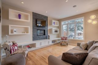 Photo 2: 3304 Rutland Road SW in Calgary: Rutland Park Detached for sale : MLS®# A1076379