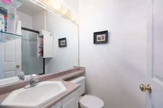 Photo 14: 1869 E 14TH Avenue in Vancouver: Grandview Woodland 1/2 Duplex for sale (Vancouver East)  : MLS®# R2538025