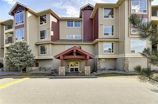Main Photo: 210 2770 Auburn Road in West Kelowna: SHLK - Shannon Lake House for sale : MLS®# 10225701